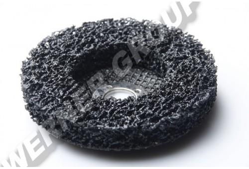 Busni fiber diskovi
