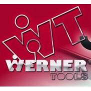 Werner GOOGLE+